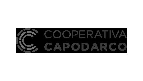 Cooperativa Capodarco