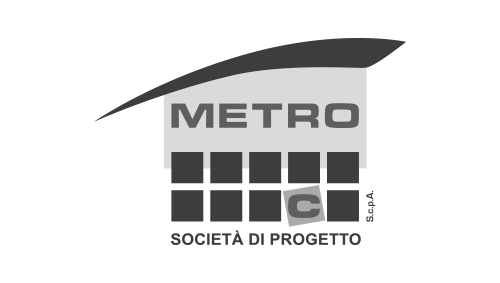 Metro C S.c.p.A.
