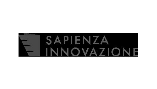 Sapienza Innovazione