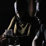 Degustazione di vini al buio