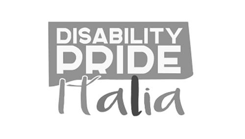 Disability Pride Italia