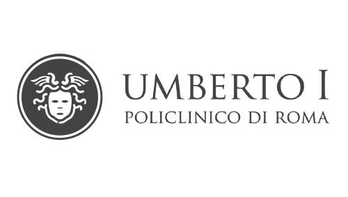 Umberto I Policlinico di Roma