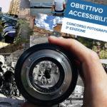 Obiettivo Accessibilità 3° Concorso