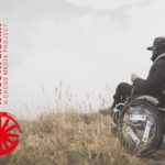A ruota Libera - A cross media project